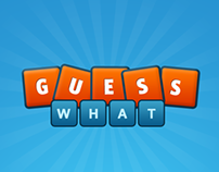 Game - Guess What