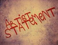 Artist_Statement