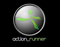 Action Runner