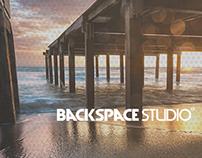 Backspace.com