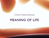 Meaning of Life / OST
