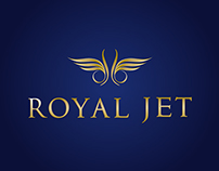 Royal Jet Job Vacancies 2015 at UAE (Abu Dhabi)