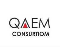 QAEM Consurtiom