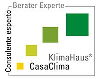 Arquiteto Casaclima Expert