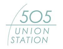505 Union Station