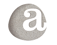 Andrews Landscape Architects