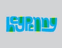 Heypenny Shirts