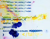 vanitas_06