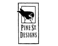 Pine Street Designs