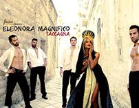 Eleonora Magnifico | TACCAGNA | video