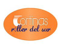 Cortinas Roller del Sur