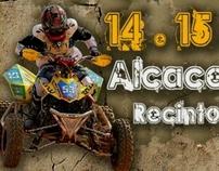 Spot - Campeonato Nac. QX