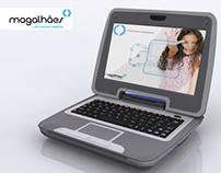 Magalhães PC