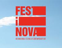 FEST I NOVA