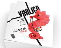 Vinilico Magazine