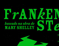 Frankenstein | Stage Play