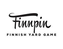 Finn Pin