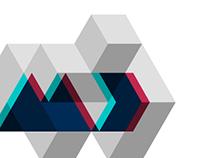 MDMD - Mostra Design Meios Digitais