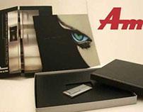 Amana Direct Mailing