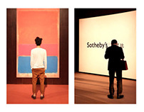 - sotheby's / 2012