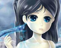 Blue Nightmare