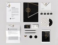 -Belc- Personal Identity -