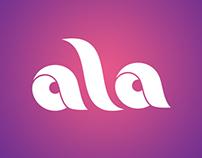 Branding Ala