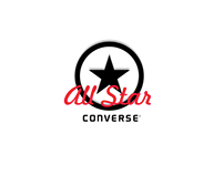 Converse Project