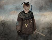 «The KID»
