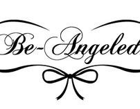 Be-Angeled
