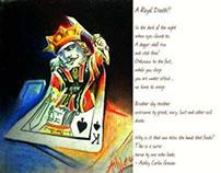A Royal Death