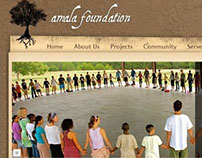 Amala Foundation