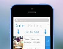 ProofPad iOS