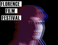 Film Festival Project