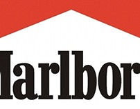 MARLBORO RECRUITMENT CAMPAIGN