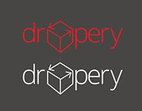 Dropery