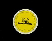 Remixes & Collaborations