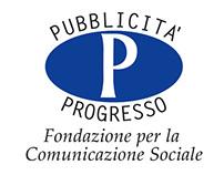 2006 Website Pubblicità Progresso