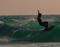 Atlántico Surf