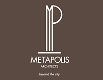 Metapolis Architects