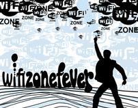 wiffi zone fever