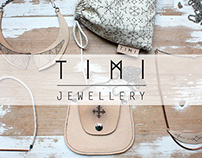 TIMI | JEWELLERY