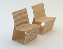 competitions for eco furniture