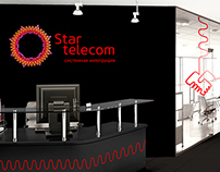 Startelecom