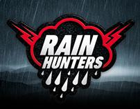 Champion Rainhunters