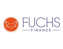 FUCHS Finance