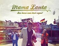 Mama Lauta