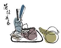 - rita fan 范徐麗泰 / 2009