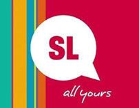 SLQ Video Tour