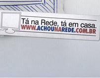REDE TOTAL IMÓVEIS | campanha de lançamento (cont.)
